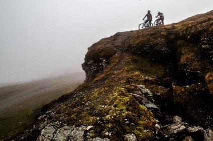 002_Herbst-Bike