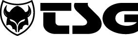 TSG_BASIC_LOGO